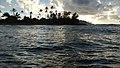 Poipu Beach, Koloa (503229) (16580301873).jpg