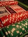 Poker set.JPG