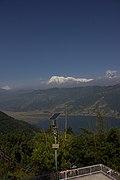 Pokhara 13132 03.jpg