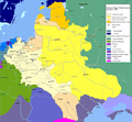 Poland and Lithuania in 1561.PNG