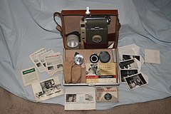 Polaroid 800 case w accessories (4990953287).jpg