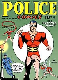 PoliceComicNo15.jpg