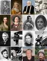 PolishWomen-collage.png
