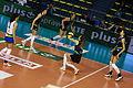 Polish Volleyball Cup Piła 2013 (8554675433).jpg