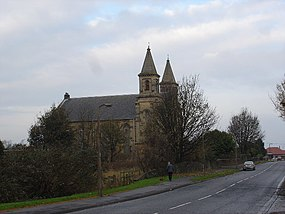 Polmont Parish Church - geograph.org.uk - 81894.jpg