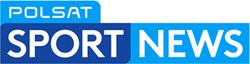 Polsat Sport News - Wikipedia