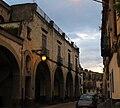 Pomigliano2.jpg