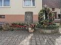 Pommersfelden Osterbrunnen 2018 P4021319.jpg