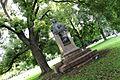 Pomník K. Světlé (Nové Město) Karlovo nám. (3).jpg