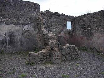 Pompeii house 2.jpg