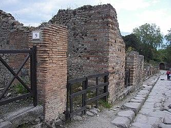 Pompeii street08 2.jpg