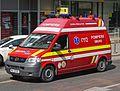 Pompierii - echipaj prim ajutor.jpg