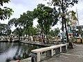 Pond of Barishal Maha Shamshan (2).jpg