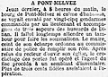 Pont-Melvez 1906.jpg