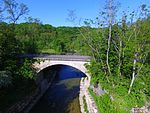 Pont-des-Baillets-1.jpg