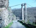 Pont1 suspendu.png