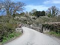 Pont Ddol - geograph.org.uk - 157456.jpg