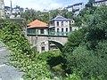 Pont de Seychalles.JPG
