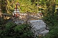 Pont des Anabaptistes Fussgaengersteg 03 10.jpg