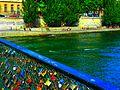 Pont des Arts Paris.jpg