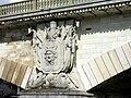 Pont des Invalides detail.jpg