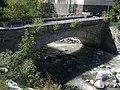 Pont nou de la Margineda1.jpg