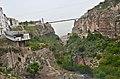 Pont suspendu Constantine 01.jpg