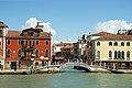 Ponte Longo - Venezia.jpg
