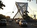 Ponte Settimia Spizzichino in 2019.62.jpg