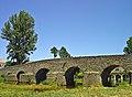 Ponte de Gimonde - Portugal (4318206717).jpg