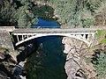 Ponte de Parada (11).jpg