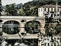 Ponte sobre o rio Vez (30511238855).jpg