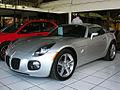 Pontiac Solstice GXP Coupe 2010 (5377717615).jpg