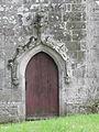 Pontivy (56) Chapelle Notre-Dame de la Houssaye 12.JPG