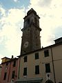 Pontremoli-campanile2.JPG