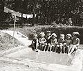 Pool Fortepan 83697.jpg