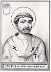 Pope Lucius I.jpg