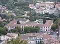 Popoli 111 (RaBoe).jpg