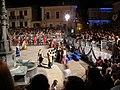 Popoli Balestra 06 (RaBoe).jpg