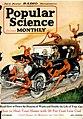 Popular Science 1922-10.jpg