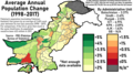 Population growth by Pakistani district.png