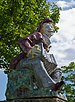 Porcelain figure Botanical Garden Munich Nymphenburg IMGP1531.jpg