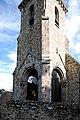 Porche ouest de l'église Saint-Pierre de Ménil-Vin.jpg