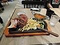 Pork knuckle with friesin hk.jpg