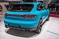 Porsche, Paris Motor Show 2018, Paris (1Y7A1096).jpg