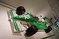 Porsche-March 88P 1988 CART Racer Teo Fabi Quaker State Racing LFrontSide PorscheM 9June2013 (14826079087).jpg