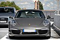 Porsche 911 Carrera S (7522421682).jpg