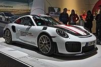 Porsche 911 GT2 1X7A8146.jpg