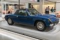 Porsche 914-6, Volkswagen Forum, Berlin (1X7A3915).jpg