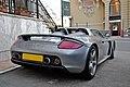 Porsche Carrera GT (7005564454).jpg
